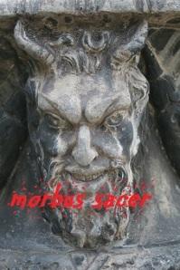 La epilepsia fue considerada como una posesión demoníaca en la Edad Media