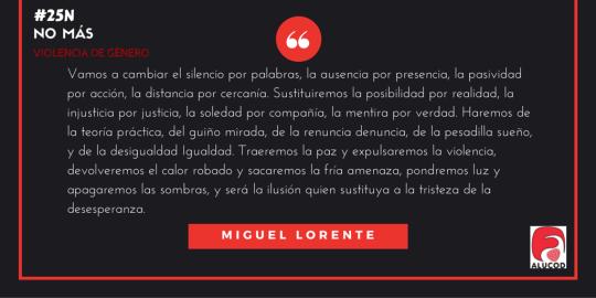 25N_ALUCOD_CONTRA_VIOLENCIA_GENERO